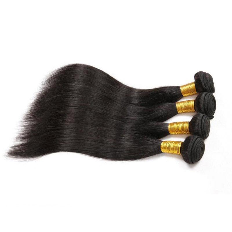 Wholesale Human Hair Extension Samples Online Buy Best Human Hair