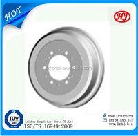 best price for brake disc for toyota