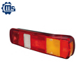 20565104 20565103 Utility Truck Tail Light Lamp Assy For VOLVO