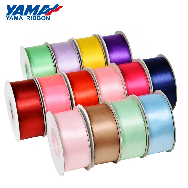 "4/"" wide ribbon 22 extra wide ribbon colours Wide satin ribbon 100mm"