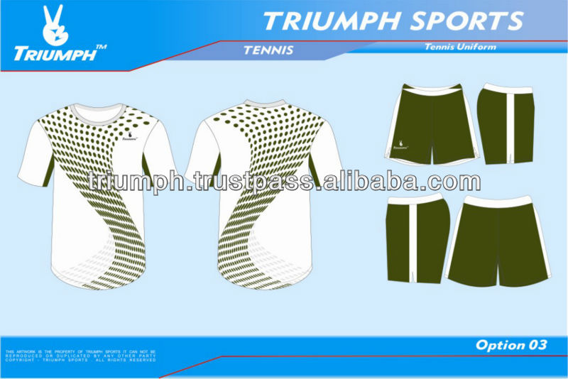 custom track and field uniforms