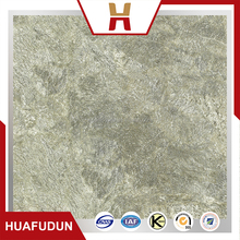 chinese marble tiles and polished marble tile