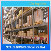 professional Shipping company in Shanghai/Ningbo China agent shipping service to NEDERLAND - Katelyn ( skype: colsales07)