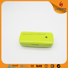 portable battery charger wireless mobile phone battery charger sell old phone chargers