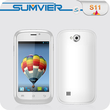 MTK6572 Dual Core online shopping dual sim mobile cheap gsm phone