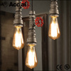 /product-detail/specially-design-loft-industrial-chandeliers-for-coffee-house-60485485062.html