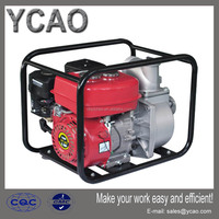 3inch gasoline kerosene water pumps , Honda quality water pump