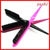 /product-detail/yashi-detangle-hair-brush-comb-teasing-hair-brush-2016-new-60486217485.html