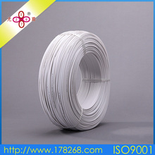 hot selling drop wire cable best fiber optic cable making equipment low fiber optic cable price per meter