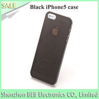 NO.1 hot exporting dust proof case for iphone5 has cheap factory price