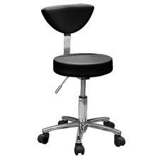 RC10056 Beauty salon threading chair for sale