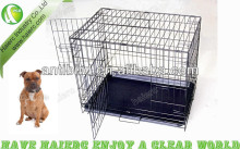 chicken wire mesh unique dog kennels weld wire mesh dog cage