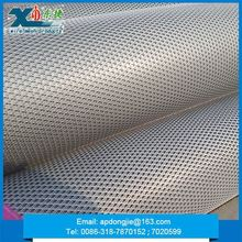 New coming OEM design 1/2 inch galvanized welded wire mesh with good offer