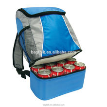 CP0095 Hot sale High Quality Fashion Designed Can Cooler Bags