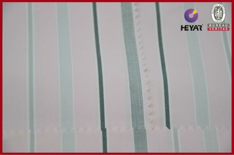 100% Cotton Checked Fabric Strips Cotton Fabric
