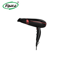 Professional Salon Hair Dryer salon beauty Equipment 2200W Hair Dryer BY-551