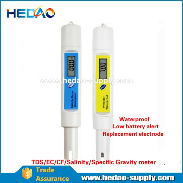 Wholesale Factory Price Digital TDS For Sale