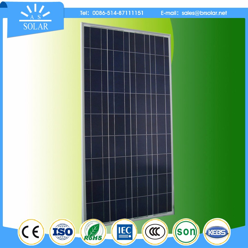 jiangsu customized adjustable solar dry cell battery