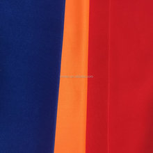 By the global buyers favorite Elastane spandex fabric for swimwear Garment