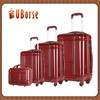 Vanity Case Luggage Luggage Bags Cases
