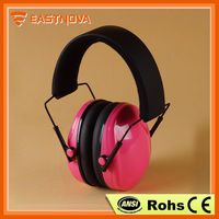 Attractive price new type ear muffs protection