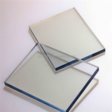 lexan 2mm polycarbonate solid sheet roofing