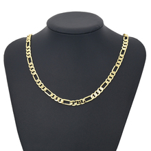 43195-xuping fashion chains jewelry 14k gold plated heavy men chains <strong>necklace</strong>, bijoux bijouterie