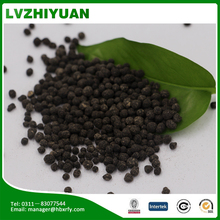 chinese supplier 100% seaweed extract organic fertilizer