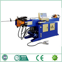 Pipe bending machine for India