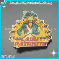 New product baseball trading pins, custom baseball trading pins, cheap baseball trading trading laepl pins