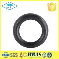 Different size custom seal Rubber O rings