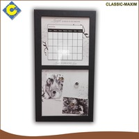 Best price wholesale school designs stationery item soft writing board