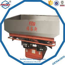 fertilizer spreader machine good performance atv fertilizer spreader,fertilizer spreader gearbox
