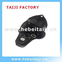for honda acura Integra auto parts rubber spare parts 50805-SR3-010 50805-SR3-981 A6524