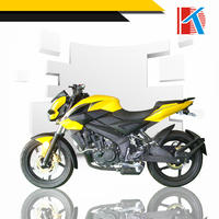 200cc Alimoto brand popular model of motorcycle AL200-3 cruiser motorcycle