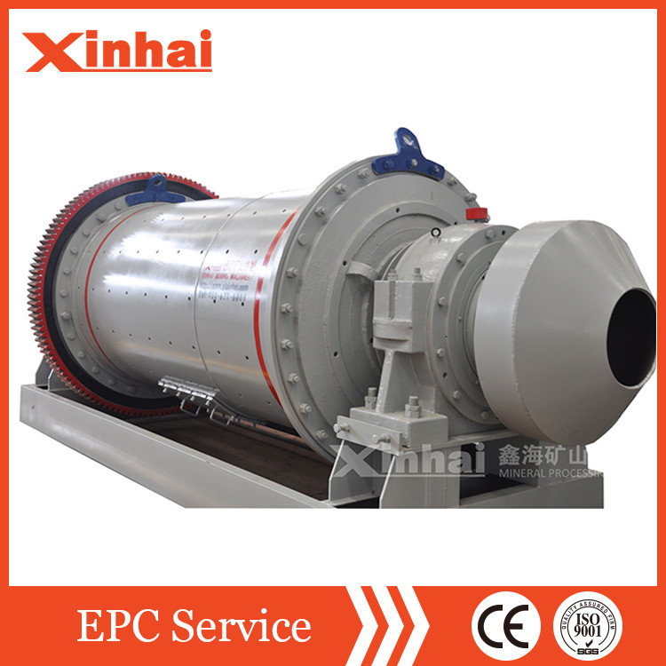 energy saving ball mill , ball mill indonesia copper ore grinding mining