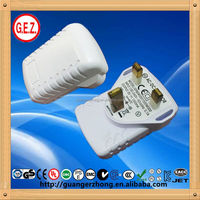 high quality 1a power supply ul 12v 12w led driver