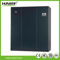 Hairf small downflow server rack air conditioners