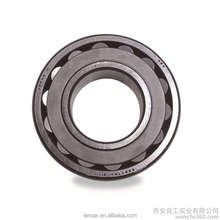 Reduction gear self-aligning roller bearing 21307CC