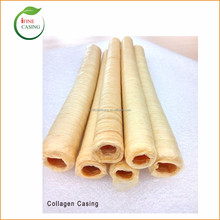 26mm collagen sausage casings of Salami