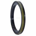 oil seal of diesel engine spares