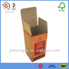 Custom Printing Popular Card Board Boxes For Pharmaceutical Packaging