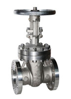 API standard oil gate valve , oil machinery