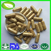 /product-detail/100-natural-maca-supplement-extra-strong-herbal-capsules-strong-products-for-men-capsules-60409640621.html