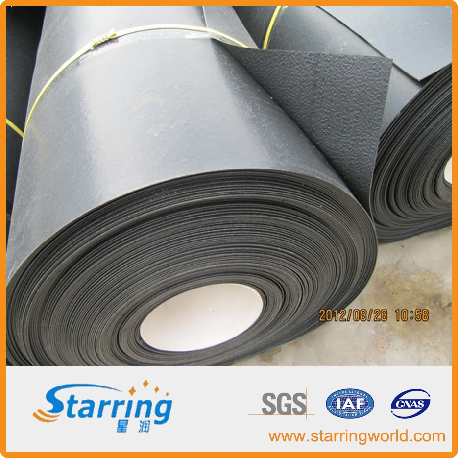 hdpe rolls buy hdpe rolls hdpe plastic roll sheet hdpe plastic roll bags product. Black Bedroom Furniture Sets. Home Design Ideas