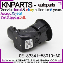 89341-58010-A0 Car Parking Ultrasonic Sensor for Toyota Alphard 89341-58010 ,89341-58010-A0 042 Genuine