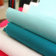 "C20X20 60X60 57/58"" Dyed Fabric 100%Cotton Garment High Quality Textile Woven Factory"