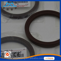 Toyota COROLLA AE92 Propeller Shaft Oil Seal 90311-34016 Rear,auto car oil sealing