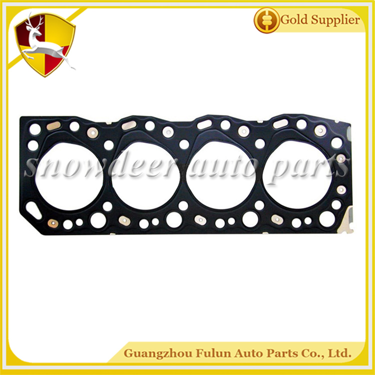 High cost-effective cylinder head gasket of engine 2L-II NEW for TOYOTA OEM 11115-54084