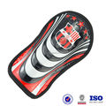 Sports Safety Football Shin Guards China Manufacturer
